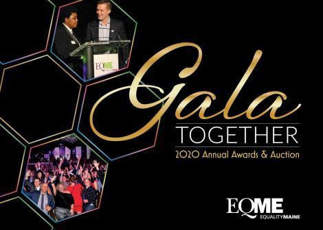 2020 EQME Gala Invite Cover